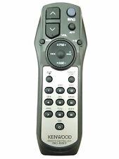 Kenwood Remote Control RC-557 for KDCW4044U KDC-W4044U