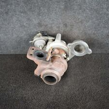 Citroen C3 Picasso 1.6 HDI 68kw Diesel Turbo Charger 9673283680 100714000532