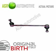 BIRTH FRONT AXLE DROP LINK ANTI ROLL BAR STABILISER OE QUALITY REPLACE 5407