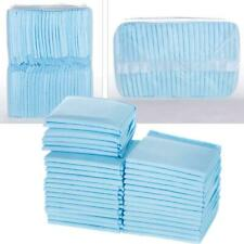 Cheap Puppy House Breaking, Training, Pee Pads/Underpads Economy and Quilted