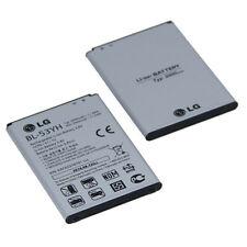 LG BL-53YH BATTERY FOR LG G3 / D855 / LS990 / VS985 / D850 3000mAh