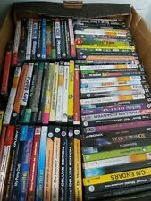 A Wholesale Joblot 100 Pc Games