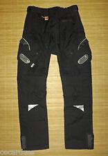 pantalon moto FRANK THOMAS aqua kore waterproof taille S ou 38/40 fr comme neuf