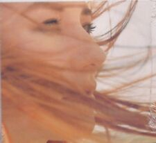 Tori Amos 'Scarlet Stories' Commentary by Tori Promo Only SEALED 2002 MINT
