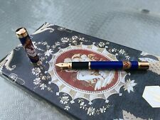 Waterman Anastasia Fountain pen