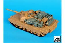 Black Dog T35154 1/35 M1A1 accessories set