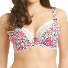 Freya Floral Normal Strap Lingerie & Nightwear for Women