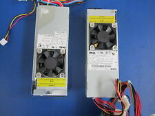 Lot of Dell Power Supply Units NPS-100BB A Rev. 03