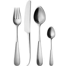Georg Jensen LIVING 24 Pieces Of Cutlery - VIVIANNA