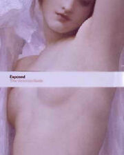 Exposed: The Victorian Nude, Good Condition Book, , ISBN 9781854373724