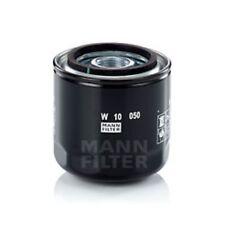 Mann Filter Ölfilter NKW CASE CLAAS W10050  MANN-FILTER W 10 050