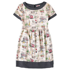 Cath Kidston Dress, Size Small, BNWT