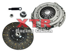 XTR RACING PREMIUM HEAVY-DUTY HD CLUTCH KIT 1994-2004 FORD MUSTANG 3.8L 3.9L V6