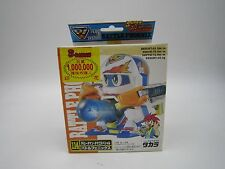 Manga Burst Ball Barrage!! Super B-Daman No.114 Battle Phoenix Kit TAKARA Japan