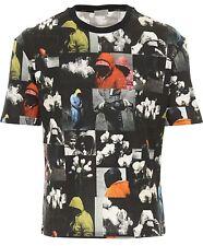 Christian Dior Mens T Shirt Size L