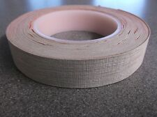 Caravane Lunar Kanji Wallboard 25 mm Bonding Joint Cover Strip tape 10 m Roll bjt9