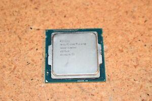 Intel 4th Gen Core i7-4790 3.60GHz Quad Core LGA1150 8MB CPU Processor SR1QF