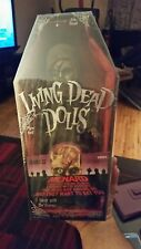 Mezco Toyz Living Dead Dolls Zombies Series 22 Menard