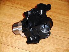 KAWASAKI Z750R Z750-R OEM de Aceite del Motor & Bomba De Agua + Cubierta 2011-2012