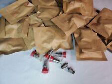 Lot Of 20 Nos Replacement Paint Nozzle Ja Vintage Binks Fluid Tip For Spray Gun