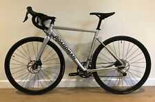 """Boardman SLR 8.8 Road Bike 2021 - Size S 5´57"""" - 5´87"""" 170 - 179 cm"""