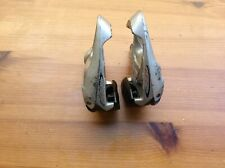 look PP 247 pedals in great condition