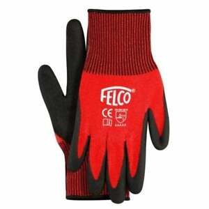 Felco 701 Cut Resistant Gloves - XLarge
