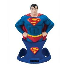Superman Bust DC Comics Resin Paperweight