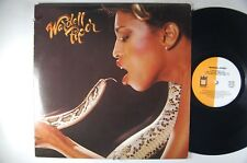 WARDELL PIPER s/t SOUL LP MIDSONG INTERNATIONAL