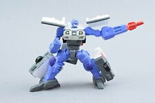 Transformers SCF Armada Red Alert Ratchet Micron Legend Japanese PVC Takara