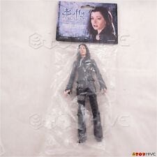 Buffy the Vampire Slayer Dark Willow - San Diego Comic Con SDCC exclusive figure
