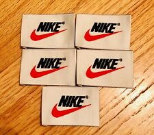 Nike Patches for sale | eBay