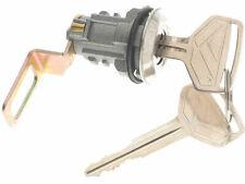 For 1986-1988 Toyota Cressida Trunk Lock SMP 99153DV 1987