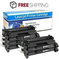 5P Toner for HP CF226A 26A Black Ink LaserJet Pro M402n M402dn MFP M426fdw M426