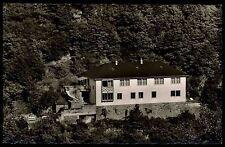 Bad Bertrich Üßbachtal Eifel ~1950/60 Haus Kondelblick Pension Hotel Verlag Metz