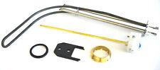 Santon PremierPlus Solar Cylinder LOWER ELEMENT 95606963