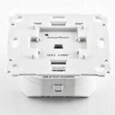 RWE SmartHome Unterputz-Rollladensteuerung