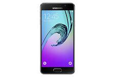 Samsung Galaxy A3 Handys ohne Vertrag mit Bluetooth