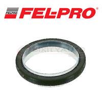 Fel Pro Bearing Rear Main Gasket Seal Set for 1991-2008 Ford Ranger 3.0L V6 vd