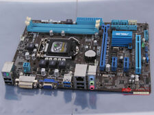 100% tested ASUS P8B75-M LX PLUS motherboard 1155 DDR3 Intel B75