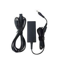 Ac Adapter Charger For Toshiba Satellite C640D C645D C650D C655D C670D C675D