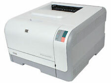 Digital Photo Printer