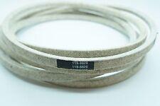 """OEM Toro Blade Drive Belt119-8820 Deck Belt TimeCutter, Quest 50"""" PTO Belt"""