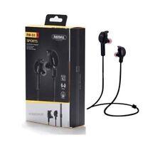 Bluetooth Handsfree Sport Wireless Magnetic Headset Earphone for iPhone 7,7 Plus