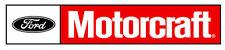 Fuel Injector Kit MOTORCRAFT fits 99-03 Ford F-450 Super Duty 7.3L-V8