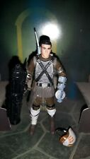 Star Wars the vintage collection rahm kota soldier