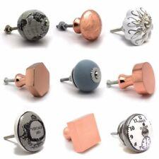 Armarios de bricolaje y recambios de color principal gris