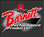 BARNETT CLUTCH KIT TO FIT HONDA CBR929 2000 - 2003