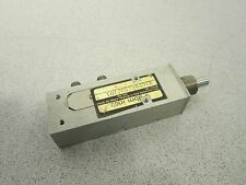 3dbm Inc. XICP9-180/101 Frequency Module, **Nice Shape and Priced to Move!**