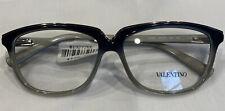 Valentino 2628 53[]13 427 Eyeglasses Frames